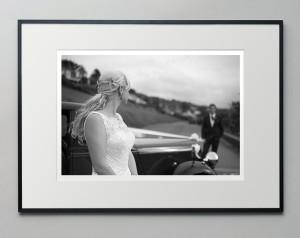 wedding-photograph-framed01